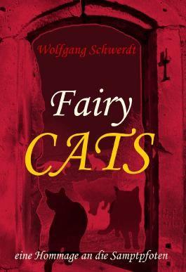 Fairycats