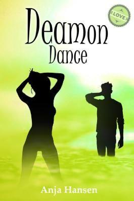 Deamon Dance