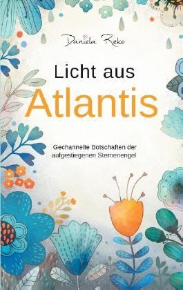 Licht aus Atlantis