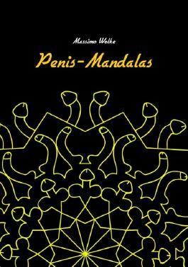 Penis-Mandalas