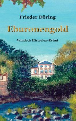 Eburonengold