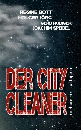 Der City-Cleaner