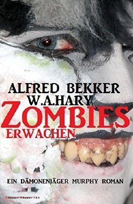 Zombies erwachen