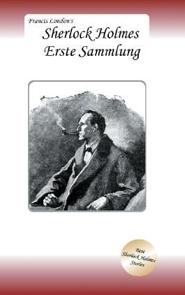 Francis London's Sherlock Holmes