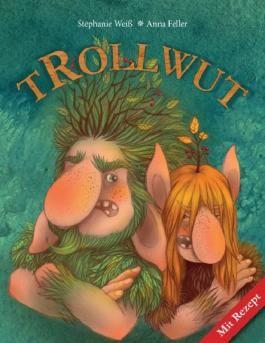 Trollwut