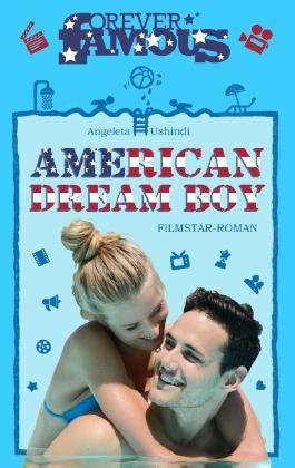 American Dream Boy