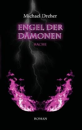 Engel der Dämonen - Rache