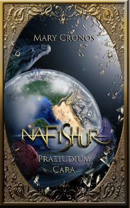 Nafishur Praeludium: Cara