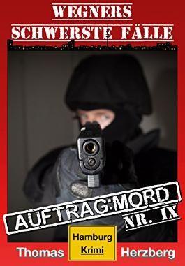 Auftrag: Mord
