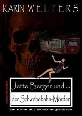 erotische literatur lesen mönchengladbach