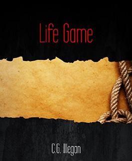 Life Game: Die Formation