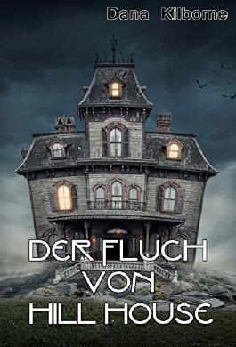 Der Fluch von Hill House: Kurzgeschichte