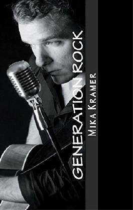 Generation Rock: David Sommer