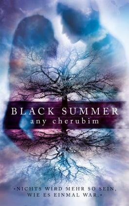 Black Summer - Teil 1