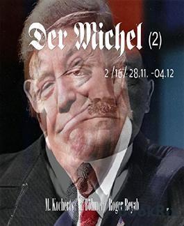 Der Michel (2): 2/16/28.11-04.12
