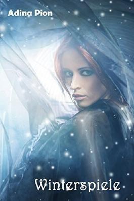 Winterspiele: Erotische Kurzgeschichte