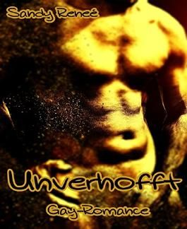 Unverhofft: Gay Romance