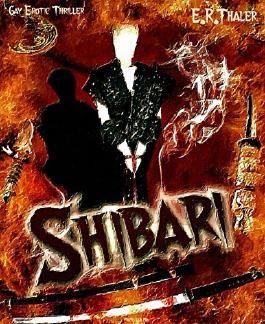 Shibari: Gefesselte Leidenschaft