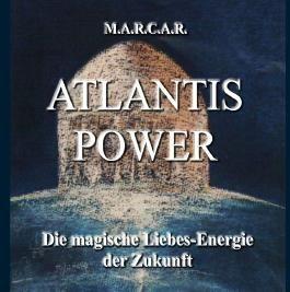 Atlantis Power