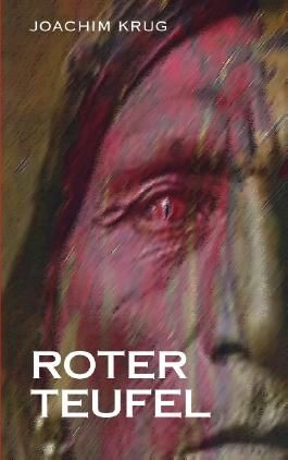 Roter Teufel