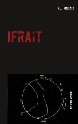 Ifrait