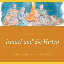 Ismael und die Hirten