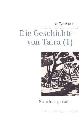 Die Geschichte von Taira (1)