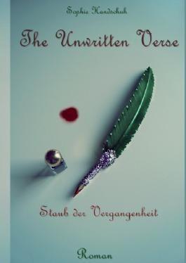 The Unwritten Verse