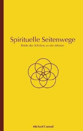 Spirituelle Seitenwege