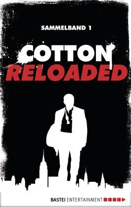 Cotton Reloaded - Sammelband 01
