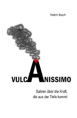 Vulcanissimo