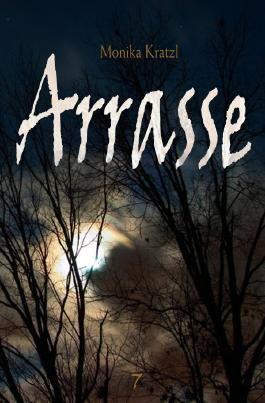 Arrasse / Arrasse