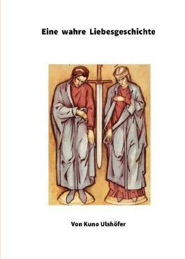 Eine wahre Liebesgeschichte 2. Auflage