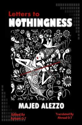 Letters to Nothingness