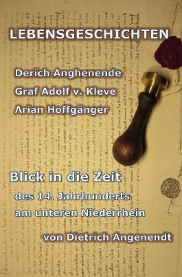 Lebensgeschichten / Lebensgeschichten - Bd. 1