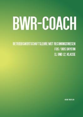 BwR – Coach