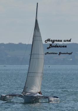 Hagnau und Bodensee