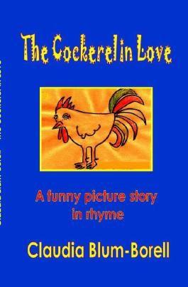 The Cockerel in Love