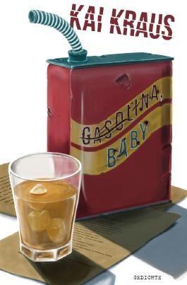 Gasolina, Baby