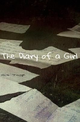 The Diary of a Girl