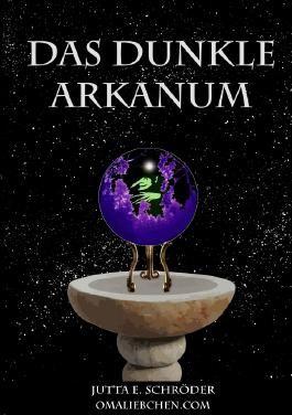 Das Dunkle Arkanum