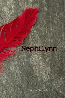 Nephilynn