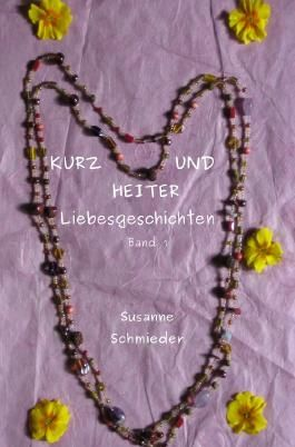 KURZ UND HEITER / Kurz und Heiter