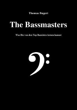 The Bassmasters