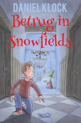 Betrug in Snowfields