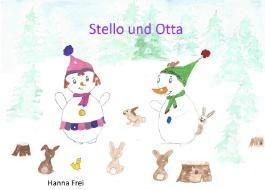 Stello und Otta