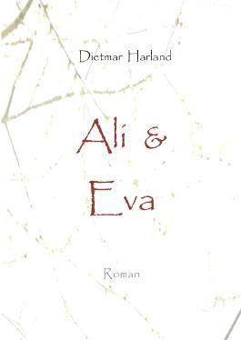 Ali und Eva