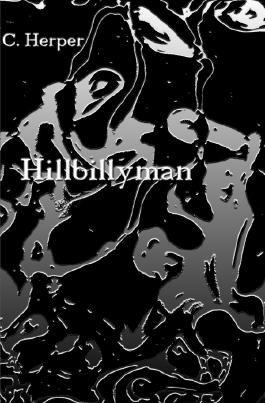 Hillbillyman