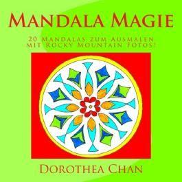 Mandala Magie