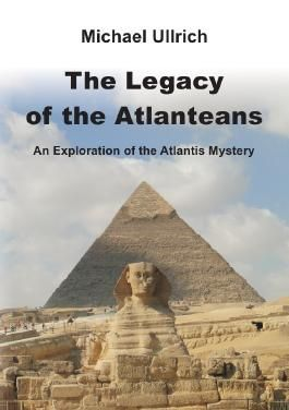 The Legacy of the Atlanteans